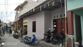 Rumah Kontrakan Samarinda Lokasi Strategis