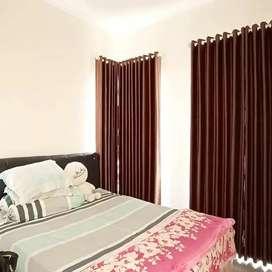 Siap hiasi rumah anda dengan Gorden gordyn design custom minimalis