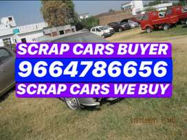 Kdi. Old cars buyers accidental scrap cars buyers