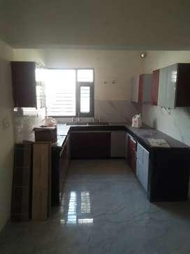 independent duplex for sale 130 gaz