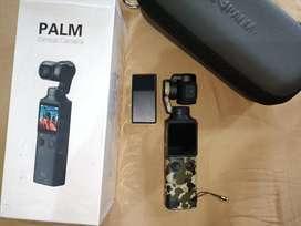 Kamera Saku PALM Gimbal Camera