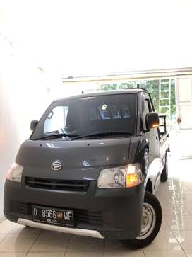 grandmax Lowkm10rbuan daihatsu gran max pickup AC PS 2020 / 21 / 19