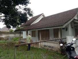 BU Segera, Dijual cepat Rumah dekat tempat wisata Kota Blitar