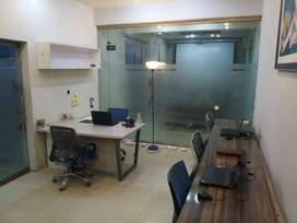 Rs 5,500 Coworking space in Lahore, Pakistan Allama Iqbal Town, Lahore