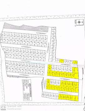 Bilaspur ke shandar location me new project launch 10lac me 2bhk house