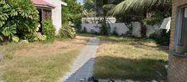 1600 Sqyard Bungalow for Commercial Use