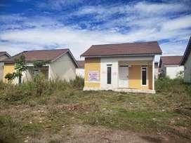 Rumah murah di bati bati
