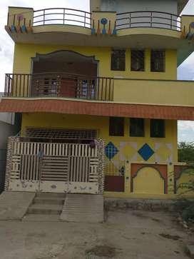 Mohammed old 6/19 new street  virinjipuram
