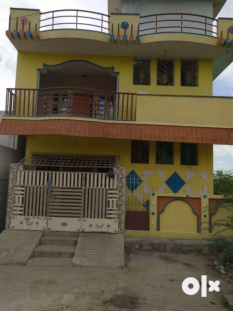 Mohammed old 6/19 new street  virinjipuram 0