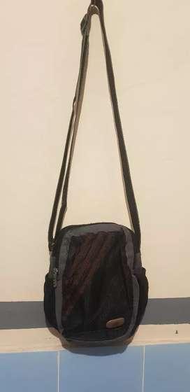 Sling bag / tas Adidas original