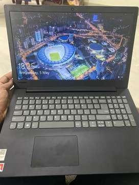 Lenovo laptop 15 inch brand new