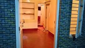 One BHK House for rent near Infosys / L&T, lady bachelors are allowed