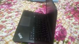 New and used laptops with in twin cities