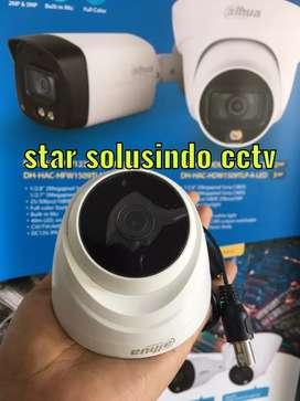 GEBYAR PROMO PAKET CCTV FULL SET KOMPLIT SIAP PASANG