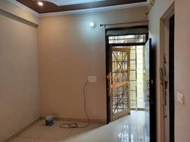 2 Room Set for Rent on Delhi road Prakash Nagar