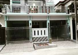 Pagar stainless dan balkon stenlis steel #1712