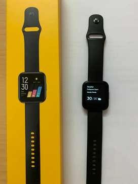 Realme Fashion Smart Watch