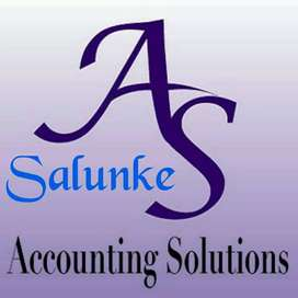 Salunke Accounting Solutions