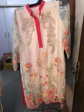 Preloved clothes in very reasonable prices