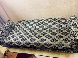Combed sofa for sale hai