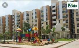 3bhk flat available for rent in raipur.