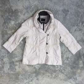 JACKET PARKA ORFINE