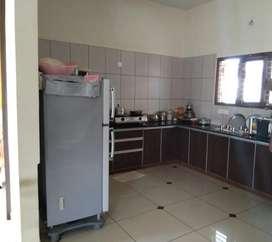 3bhk rent or lease dattagalli srirampura kuvempu nagara all areas av