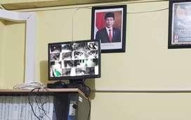 Paket CCTV murah Bergaransi Termurah se Batam