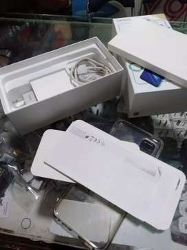 Oppo A52 sale
