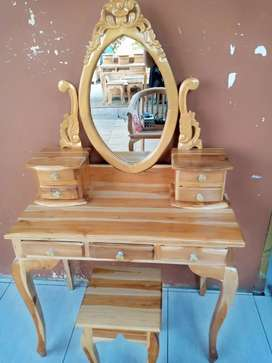 Furniture Jati Murah Bandung