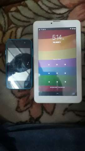 Slice teb and good condisan free 3g mabile 2499 only