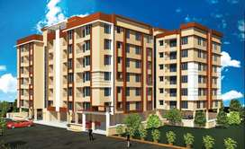 2 BHK Flats for Sale in Kaikhali, Kolkata North - Meena Paradise
