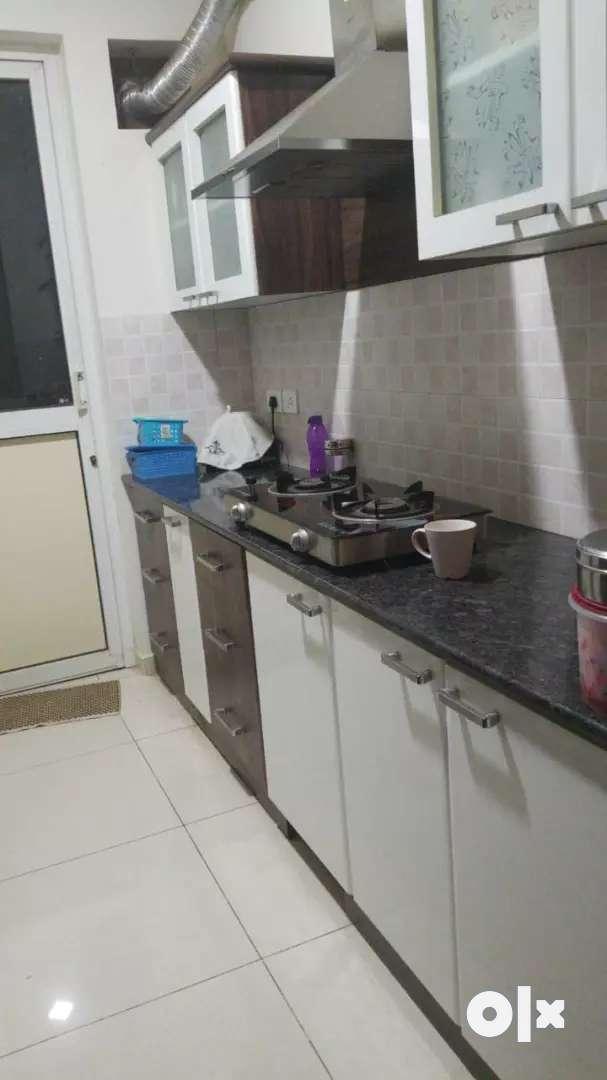 3bhk Apartment for rent in Ramanathapuram 0
