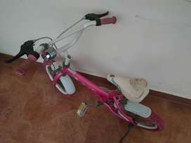 IMPORTED KIDS CYCLES FOR SALE