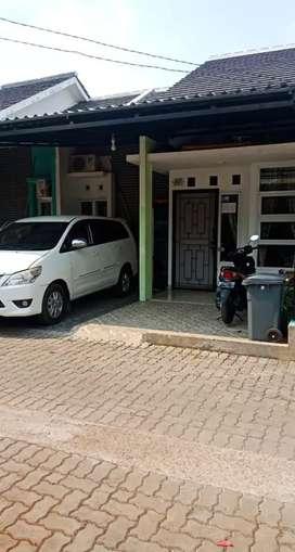 Hunian Minimalis Murah Strategis di Cilangkap Jakarta