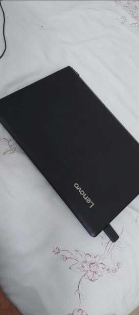 New Lenevo Laptop For Sale!