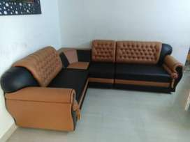 NEW DESIGN SOFAS. HIGH END. FREE DELIVERY. CALL.