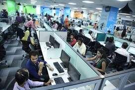 Hindi Call Center BPO Freshers/Exp. Apply