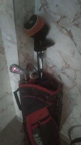 Sale golf set