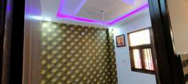 3 Bhk And 2 Bhk new builder floor are available in uttam nagar