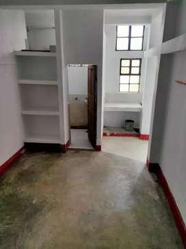 Amla Tola 3rd floor No parking No bargain