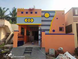 20×40 Lakshmi Villas Bank Near Sri Ram College