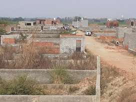 Best  area available to construct the home, Residential Plots -*