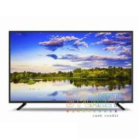 Kredit TV LED 32 Inch Bisa Dicicil Gan Proses Tercepat