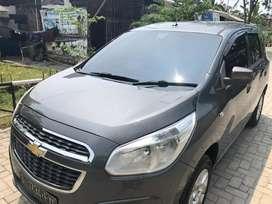 Spin Diesel 1.3 2013 Murah Meriah