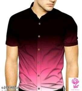 Shirt Hafe