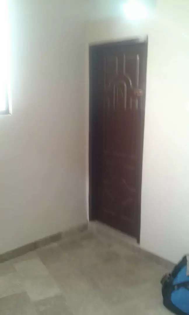 Flate for sell gulshan 13 D 3 0