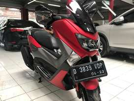 NMAX Non ABS Mulus KM 7RB