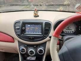 I10 SPORTZ KAPPA 1.2 SPECIAL EDITION CAR FOR SALE