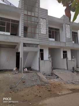 4 Bhk Villa House wit Two Kitchen kalwar Road